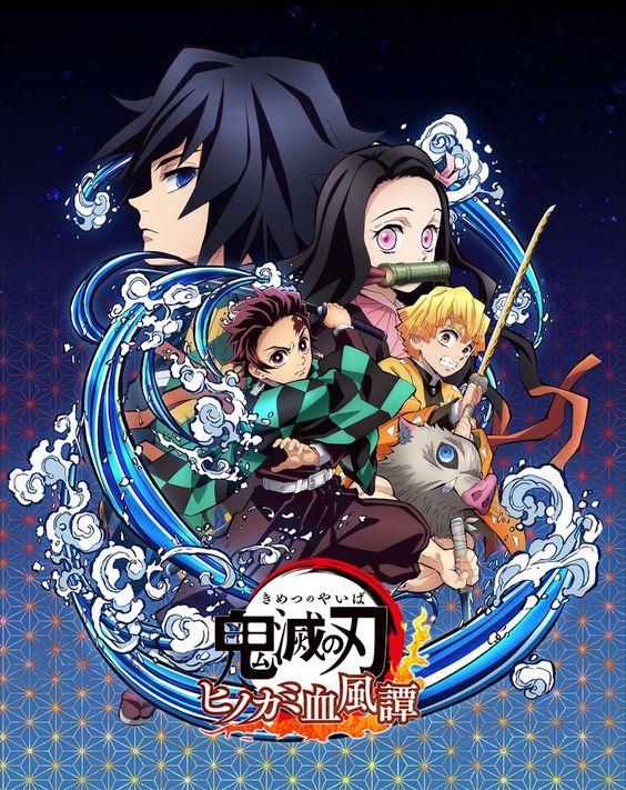 Game Demon Slayer: The Hinokami Chronicles Đăng tải Trailers Nhân vật Inosuke Hashibira, Zenitsu Agatsuma Với Phụ Đề Tiếng Anh
