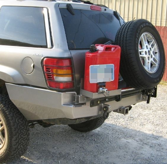 Jeep Wj And Jeeps On Pinterest