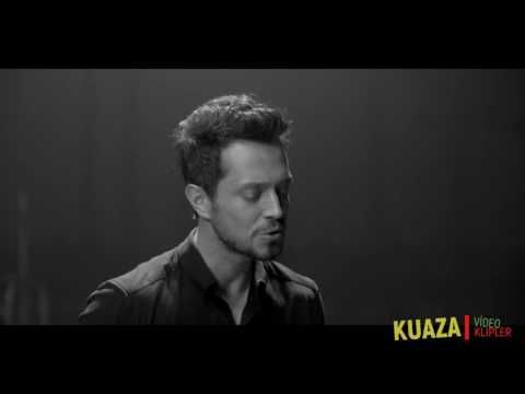 Murat Boz Iyi Ki Dogdun Kuaza Dogum Gunu Sarkilari Youtube Youtube Music Selcuk