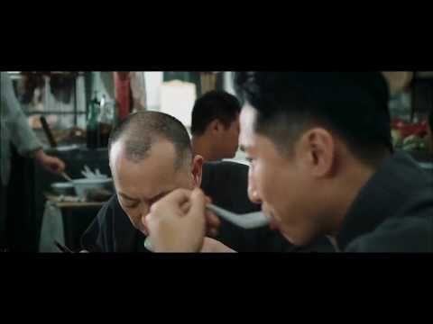 Ip Man A Batalha Final Dublado 1080p Filme Completo E Dublado