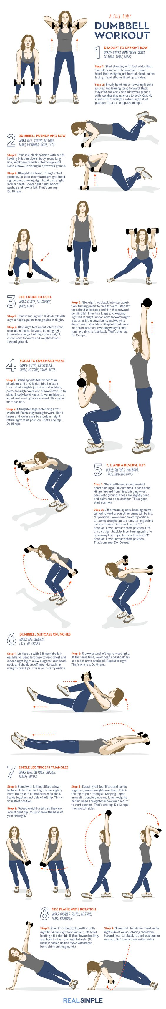 9 best Yoga images on Pinterest | Exercise, Gym and Physical exercise