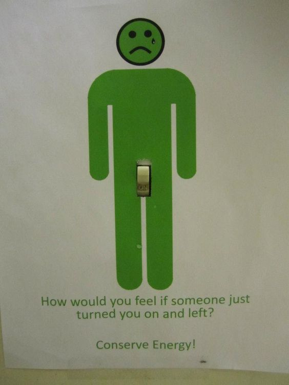 Google Image Result for http://grist.files.wordpress.com/2011/11/conserve_energy_light_switch