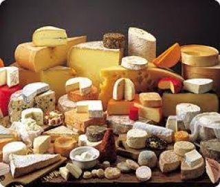Mmmm... Cheese!  #Frankrijk #Kaas #Vakantie #Vakantiehuizen