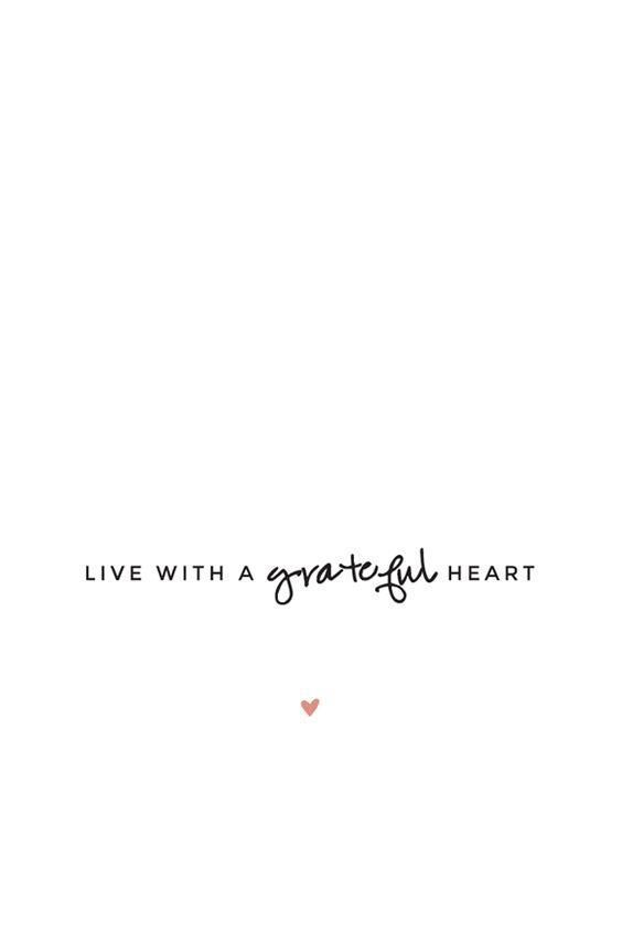 Pin by Laurie Fusco on Gratitude