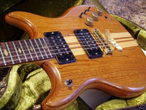 vantage guitar wiring diagram vantage wiring diagrams 8b53673de9c33dad86e69023ed919912 vantage guitar wiring diagram 8b53673de9c33dad86e69023ed919912