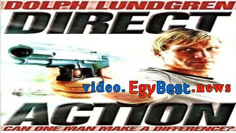 Https Video Egybest News Watch Php Vid Afe1d5f16 Action Film Direct Action Film Watch