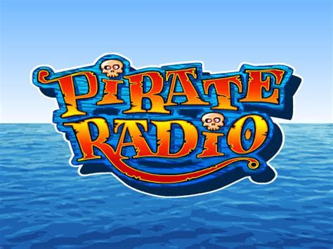 Pyrgos BroadCasting (fr. Pirate Ship)