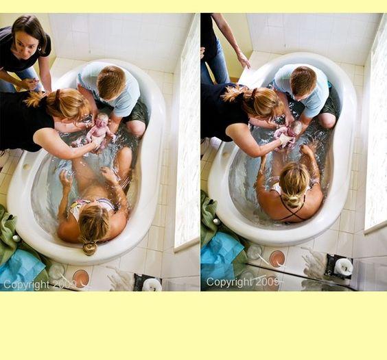 home birth http://www.alternative-mama.com/
