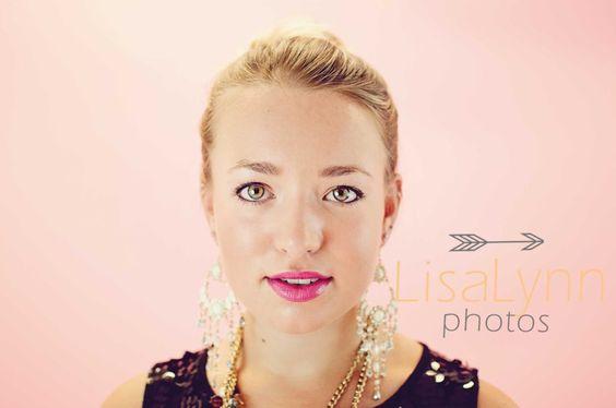 #Senior #photography by Lisa Lynn photos. Rockland maine #lisalynnphotos #maineseniors