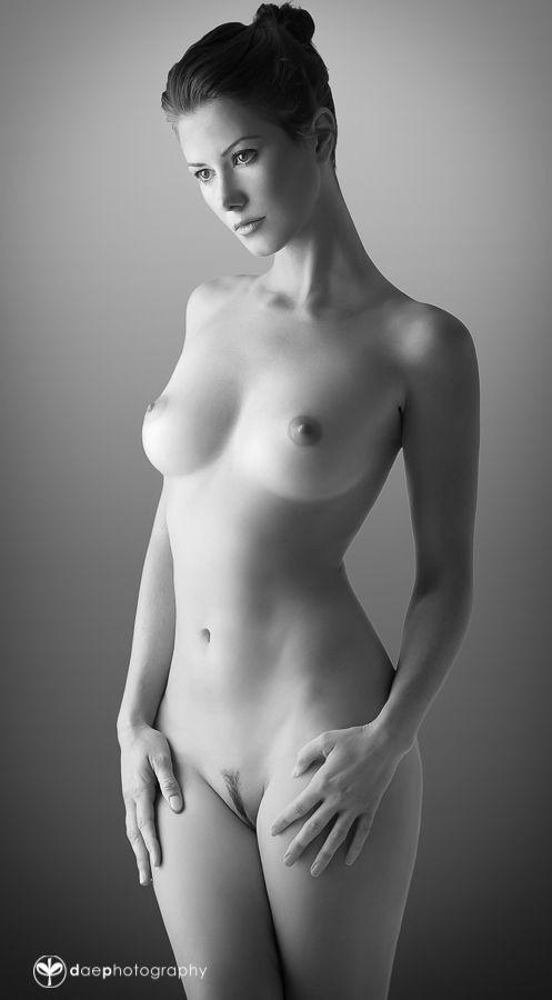 Naughty black naked women