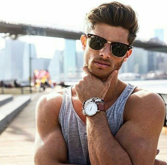 ray ban styles men  get it for ▄▄▄ ray ban sunglasses for men and women at sunglass hut. choose from classic styles like the wayfarer, aviator and clubmaster.