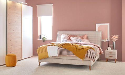 Von Zart Bis Poppig Pastellfarben In 2020 Schoner Wohnen Farbe Haus Deko Pastellfarben