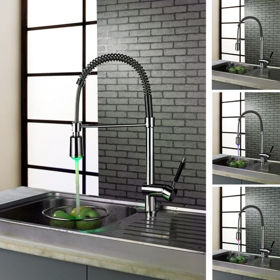 kitchen sink faucet pull spray contemporary kitchen faucets products kitchen kitchen fixtures kitchen faucets