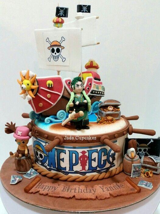 Jade Cupcakes Sallietheodosiu On Pinterest