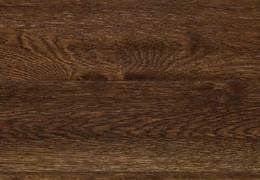Columbia Claremont- Bronze Oak