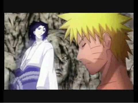 naruto-sasuke.gif (480×361)