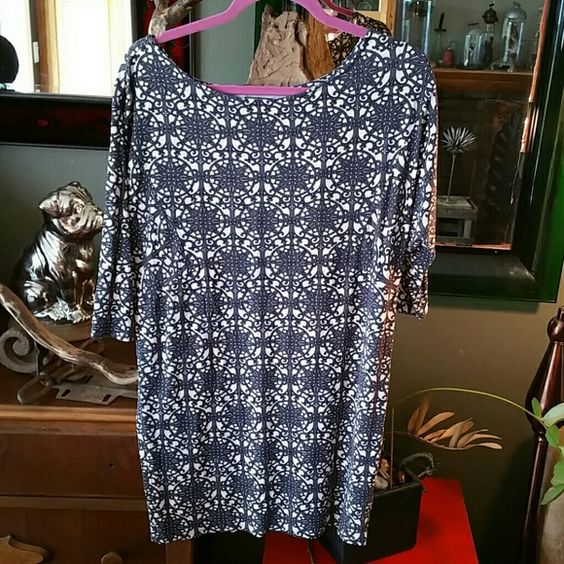 Juicy Couture simple and elegant Gently loved, beautiful condition Juicy Couture Dresses Mini