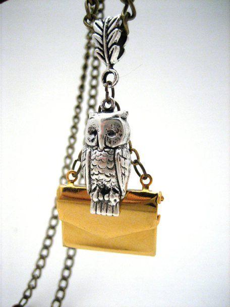 Harry Potter Jewelry - GEEKISS