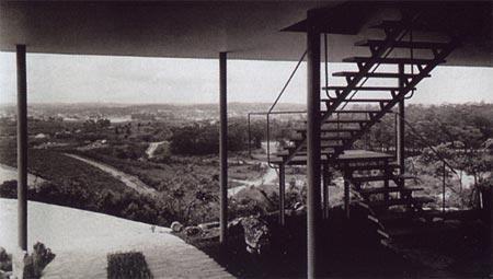 Galería de Clásicos de Arquitectura: Casa de Vidrio / Lina Bo Bardi - 21