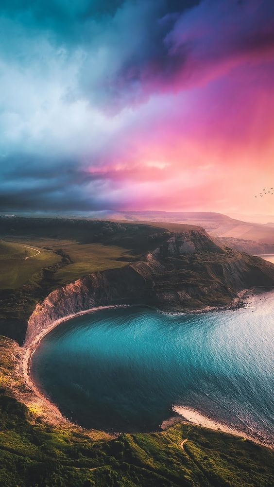 Nature Is The Art Of God Beautiful Landscape Wallpaper Beautiful Nature Wallpaper Scenery Wallpaper