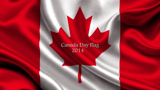 Canada Day Sayings  Verses 2014 | Dominion Day Wishes -