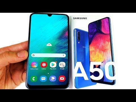 Best Black Friday Deals For Samsung Galaxy A50 2019 Update Elton Wolf Galaxy Samsung Unboxing