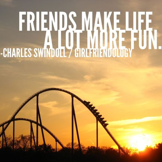 quotes for women friendship quotes and friendship on