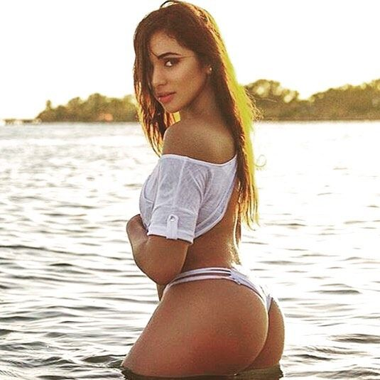 Instagram: https://www.instagram.com/kvdmodels Facebook: https://www.facebook.com/kvdmodels #kvdmodels #likephoto #model @ashleyortizx3  She is a #sexybeast Her round #ass is one of the best #asses she has a fantastic #butt #butts Nice #panties and sexy #underwear #bikini  She is a #sexy #hot #fitgirl I #love this #cute #sweet #hotgirl Visit this #sexymodel and remember to #follow #me #tbt  #ff #instagood for other #hotgirls and #fitgirls #summer #picoftheday #photooftheday