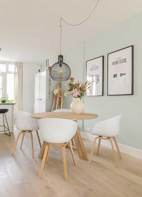 Style Scandinave Idees De Deco Et Selection D Objets