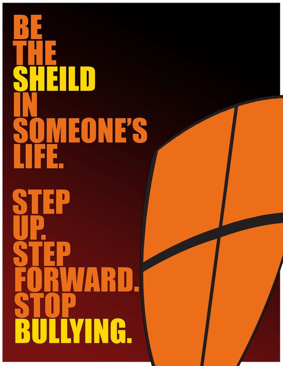 Anti Bullying Slogans Posters | www.imgkid.com - The Image ...