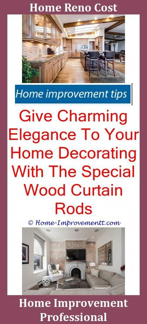Home Improvement Tools List Top Home Builders Home Repair Online