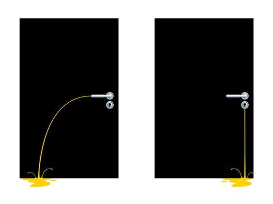 Bellavanilla: Toilet Sign Research: