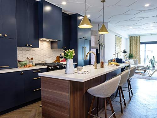 Property Brothers Designing Memories Property Brothers Kitchen Home Decor Kitchen Property Brothers