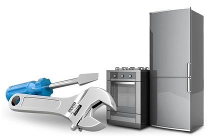 Get the most reliable and safe service of Appliance repair London with the WL Appliances. We are experts in fixing all types of technical faults of all kinds of Refrigerators.