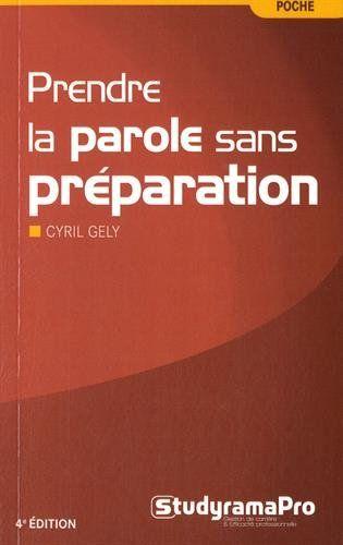 Disponible à la BU http://penelope.upmf-grenoble.fr/cgi-bin/abnetclop?TITN=942781