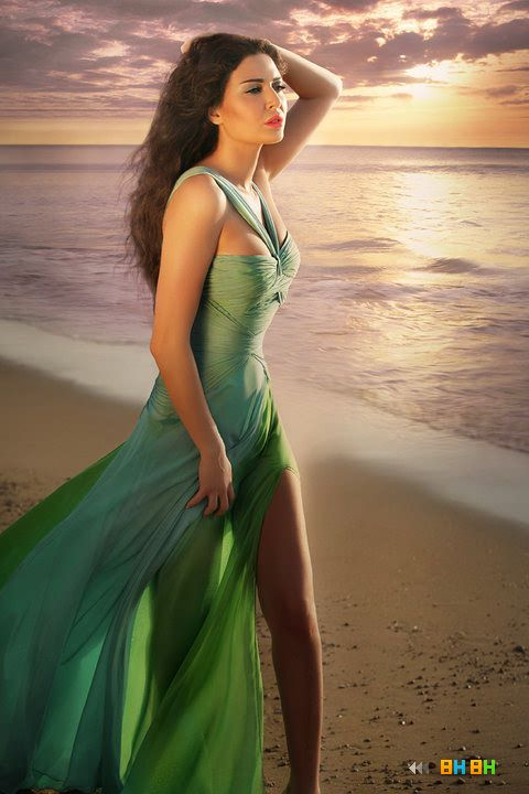 Picture of Cyrine Abdelnour