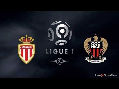 Free Picks I Monaco Vs Nice I Waasland Beveren Vs Club Brugge I