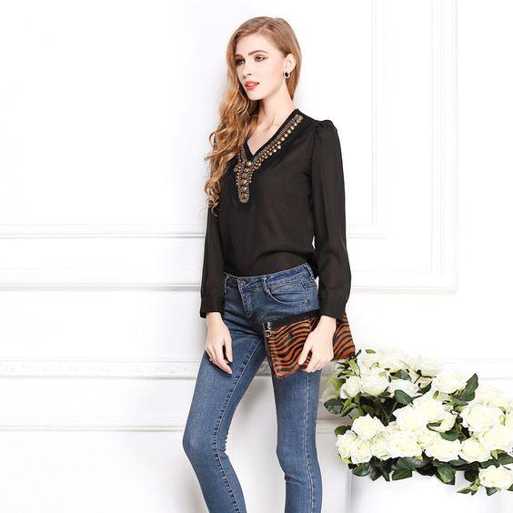 Love me & Love my style  Longqibeautydress--- your 1 th choice !