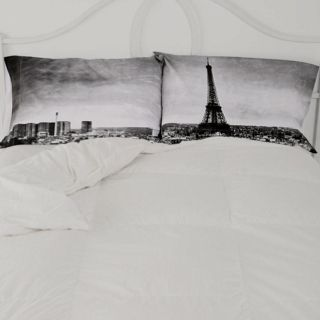 I want these pillowcases!