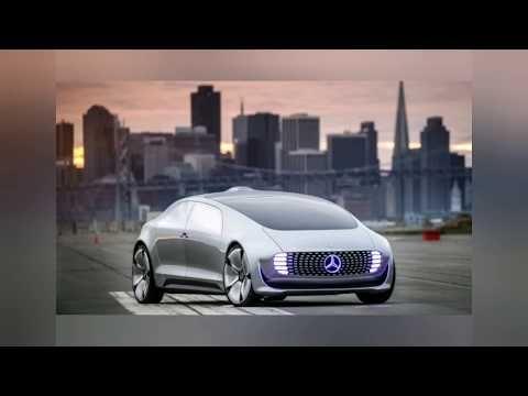 Future Car Concepts 2020 افكار تصاميم سيارات فخمة للمستقبل Youtube Cool Gifs Toy Car I Am Awesome