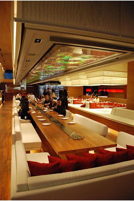 Long tables bangkok and koh samui thailand on pinterest for Table 99 koh samui