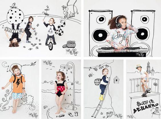 Foto foto 39 s portret fotograaf kinderen kind jonas dani van oeffelen kind portret spelen - Origineel foto kind ...