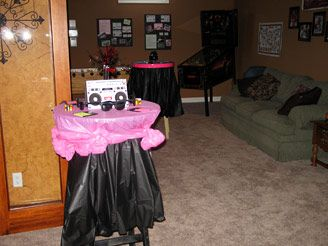 1980s party decorations 80 39 s party pinterest 1980s for 1980s party decoration ideas