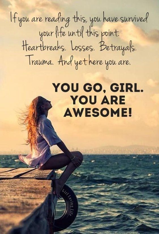 Top 40 Beautiful Women Quotes And Beauty Quotes For Her She