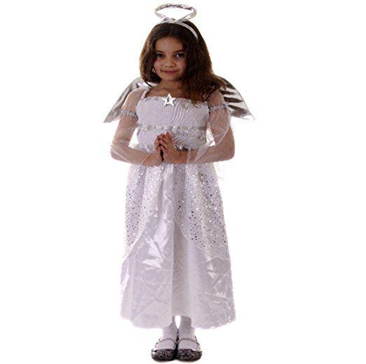 m dchen kost m weihnachten kindern jungfrau maria kost m f r schule spielen faschingskost me. Black Bedroom Furniture Sets. Home Design Ideas