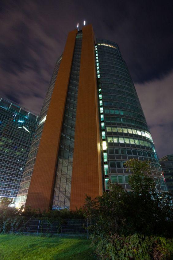 City preview – Vienna Architecture - A&D Blog #architecture ☮k☮
