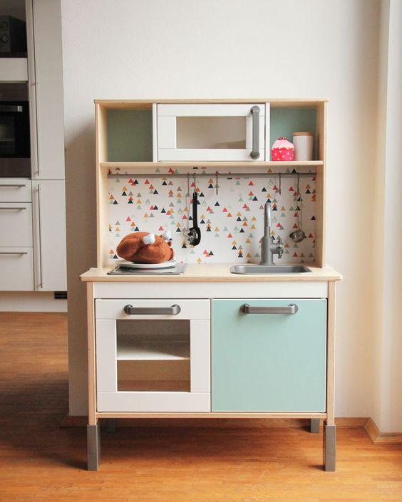 Más de 25 ideas increíbles sobre Küchenzeile gebraucht en - küchenzeile gebraucht mit elektrogeräten