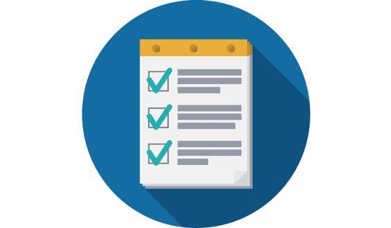 Checklist Website Design B2B. Pode ser difícil saber se o seu negócio precisa dum novo design de website B2B. Veja a nossa Checklist para Websites B2B para saber.