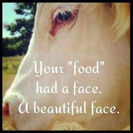 @RepostApp Repost @ gary-tv.com Go vegan: WhyVeganism.com