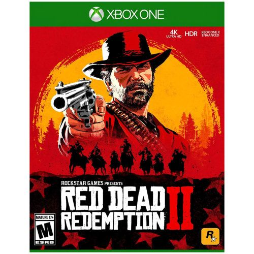 Avail 39 Discount Red Dead Redemption 2 Pc Red Dead Redemption Red Dead Redemption Ii Xbox One Games